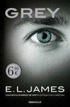 grey-e.l. james-9788466334389