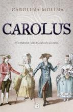 carolus-carolina molina-9788466660389