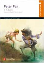 39. peter pan j. m. barrie 9788468200989