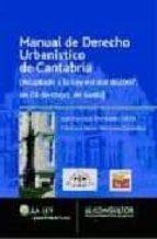 [EPUB] Manual de derecho urbanistico cantabria 1ª