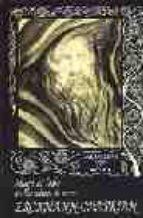 hugo el lobo y otros relatos de terror-emile erckmann-alexandre chatrian-9788477022589