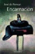 encarnacion jose de alencar 9788477209089