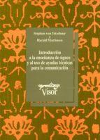 introduccion a la enseñanza de signos y al uso de ayudas tecnicas para la comunicacion-stephen tetzchner-harald martinsen-9788477740889