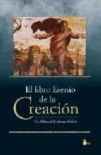 el libro esenio de la creacion edmond bordeaux 9788478080489