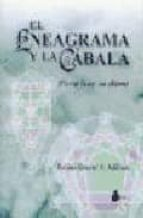 el eneagrama y la cabala-howard a. (rabino) addison-9788478082889