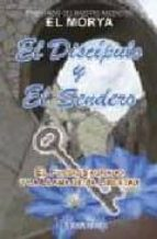 el discipulo y el sendero-9788479102289