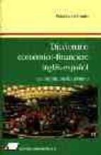 diccionario economico financiero ingles español: con definicion d el termino pedro ruiz de canales 9788479911089