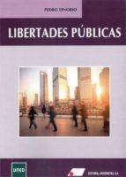 libertades publicas-pedro tenorio-9788479914189