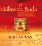 el libro de buda-lillian too-9788484450689
