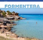 formentera (castellano)-9788484786689