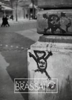 brassaï: graffiti 9788487619489