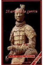 el arte de la guerra sun tzu 9788489836389