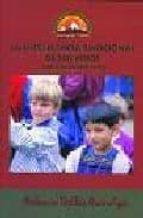 la inteligencia emocional de los hijos. como desarrollarla-antonio valles arandiga-9788489967489