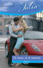 en brazos de la tentación (ebook)-heidi rice-9788490002889