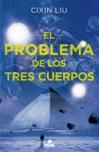EL PROBLEMA DE LOS TRES CUERPOS (TRILOGÍA DE LOS TRES CUERPOS 1) (EBOOK)
