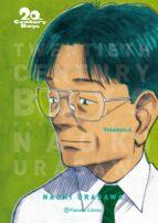 20th century boys nº 04 naoki urasawa 9788491468189