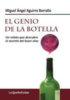 El genio de la botella Descargue un libro electrónico de google books gratis