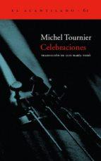 celebraciones acantilado-michael tournier-9788495359889