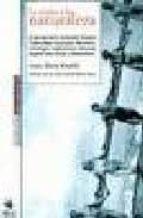 la vuelta a la naturaleza. el pensamiento naturista hispano (1890  2000): naturismo libertario, trofologia, vegetarismo naturista, vegetarismo social y librecultura josep maria rosello 9788496044289