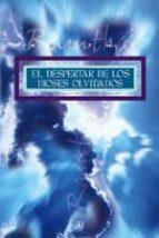 Descarga gratuita del libro de datos electrónicos El despertar de los dioses olvidados