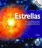 estrellas: entre nebulosas y agujeros negros (infinity) alan dyer 9788497545389