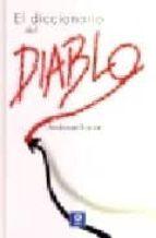 diccionario del diablo-ambrose bierce-9788497647489