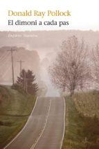 el dimoni a cada pas (ebook)-donald ray pollock-9788497878289