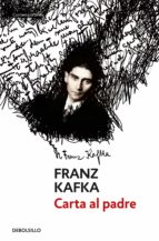 carta al padre franz kafka 9788497933889