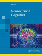 neurociencia cognitiva-diego redolar ripoll-9788498354089