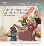 the hunchback of notre dames-victor hugo-9788498458589