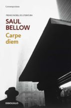 carpe diem (ebook)-saul bellow-9788499895789