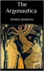 the argonautica (ebook)-9788827510889