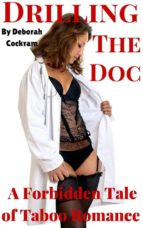 drilling the doctor (ebook)-9788827511589