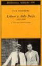 Saul steinberg: lettere a aldo buzzi 978-8845917189 MOBI PDF