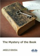 the mistery of the book (ebook)-9788873043089