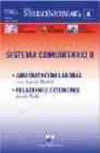 Sistema comunitario Descargas completas de libros electrónicos en pdf completo