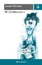 ib6123 i altres contes (ebook)-9788492912032