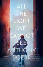 all the light we cannot see (pulitzer 2015)-anthony doerr-9780007548699