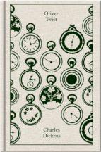 oliver twist-charles dickens-9780141192499