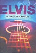 Elvis Descargas gratuitas de libros electrónicos de Google Books
