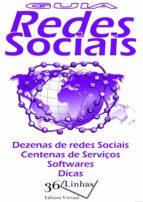 guia das redes sociais (ebook)-ricardo garay-9781370581399