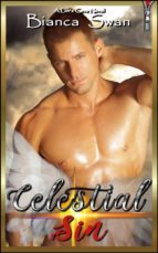celestial sin (ebook) 9781370688999