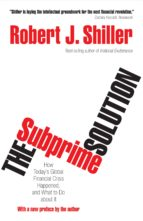 the subprime solution (ebook)-9781400844999