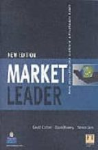 market leader (9th ed.) upper intermediate (new ed.) coursebook david cotton simon kent david salvey 9781405813099