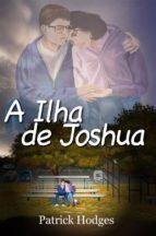 a ilha de joshua (ebook)-9781547500499