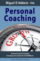 personal coaching (ebook) 9781547511099