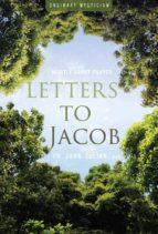 letters to jacob (ebook)-fr. john-julian swanson ojn-9781612617299