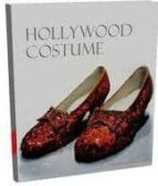 hollywood costume-deborah landis-9781851777099
