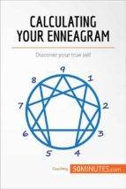 calculating your enneagram (ebook)  50minutes.com 9782808000499