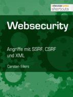websecurity (ebook)-carsten eilers-9783868025699